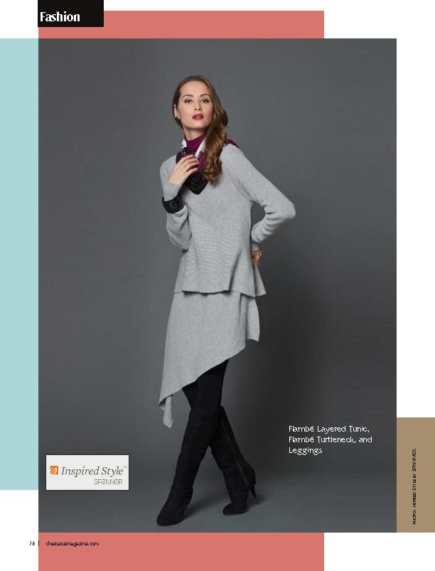 STATUS Magazine Volume 9_Page_16