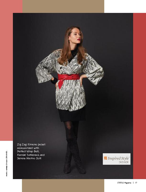 STATUS Magazine Volume 9_Page_17