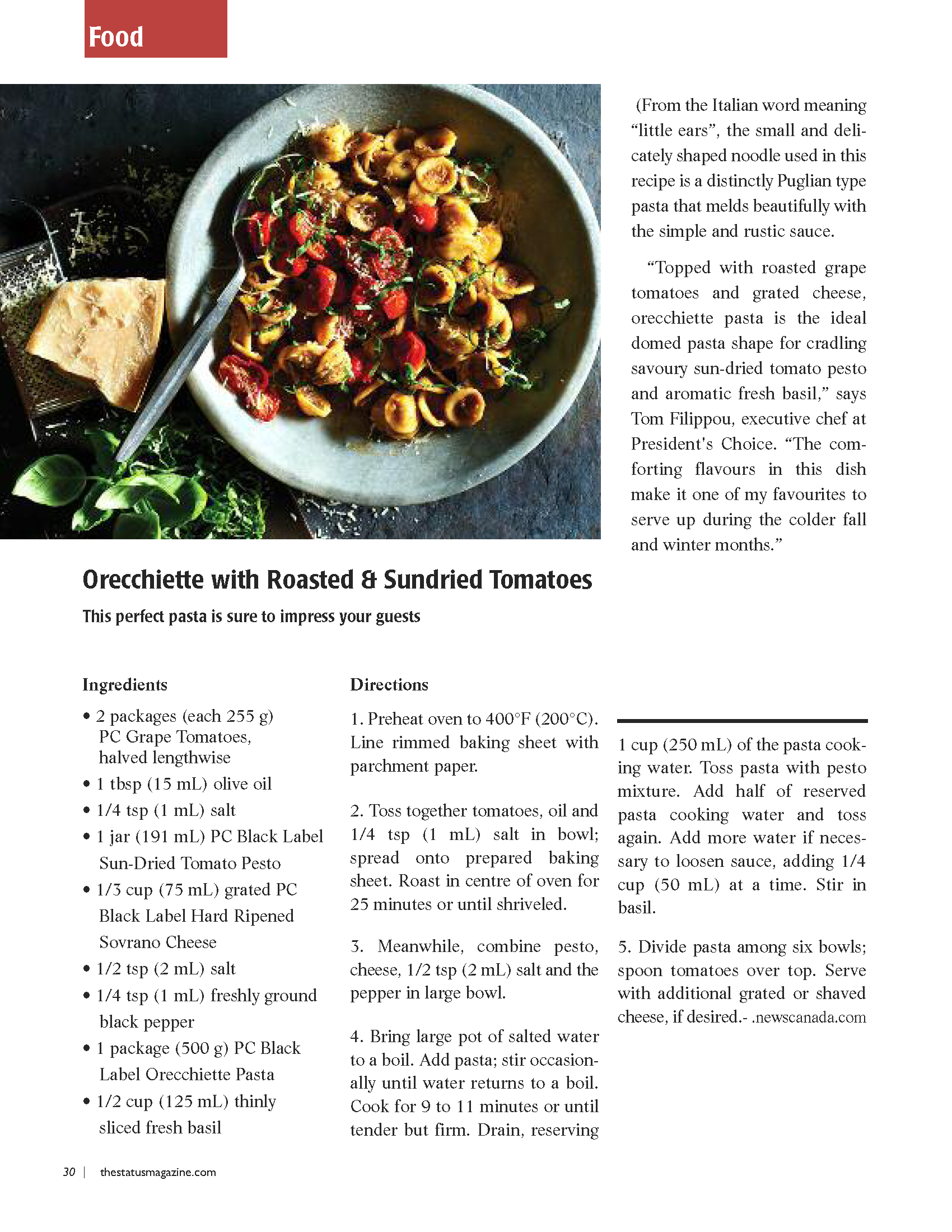 status-magazine-v9-orecchiete-tomatoes-30