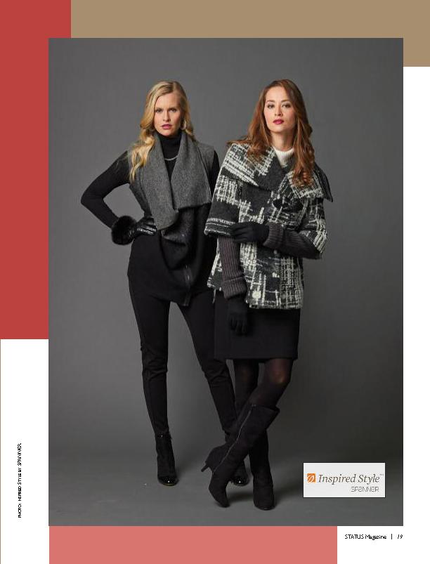 status-magazine-v9-spanner19