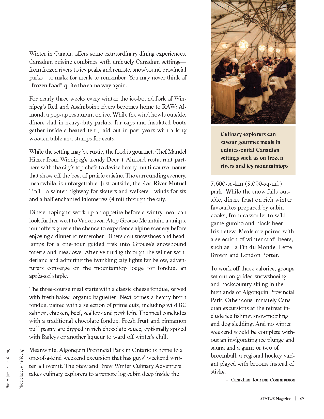 status-v15-magazine-january-2017_page_49
