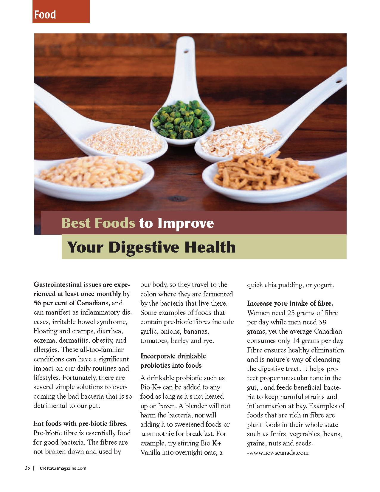 thestatusmagazine-v10-best-foods-digestive-health-36