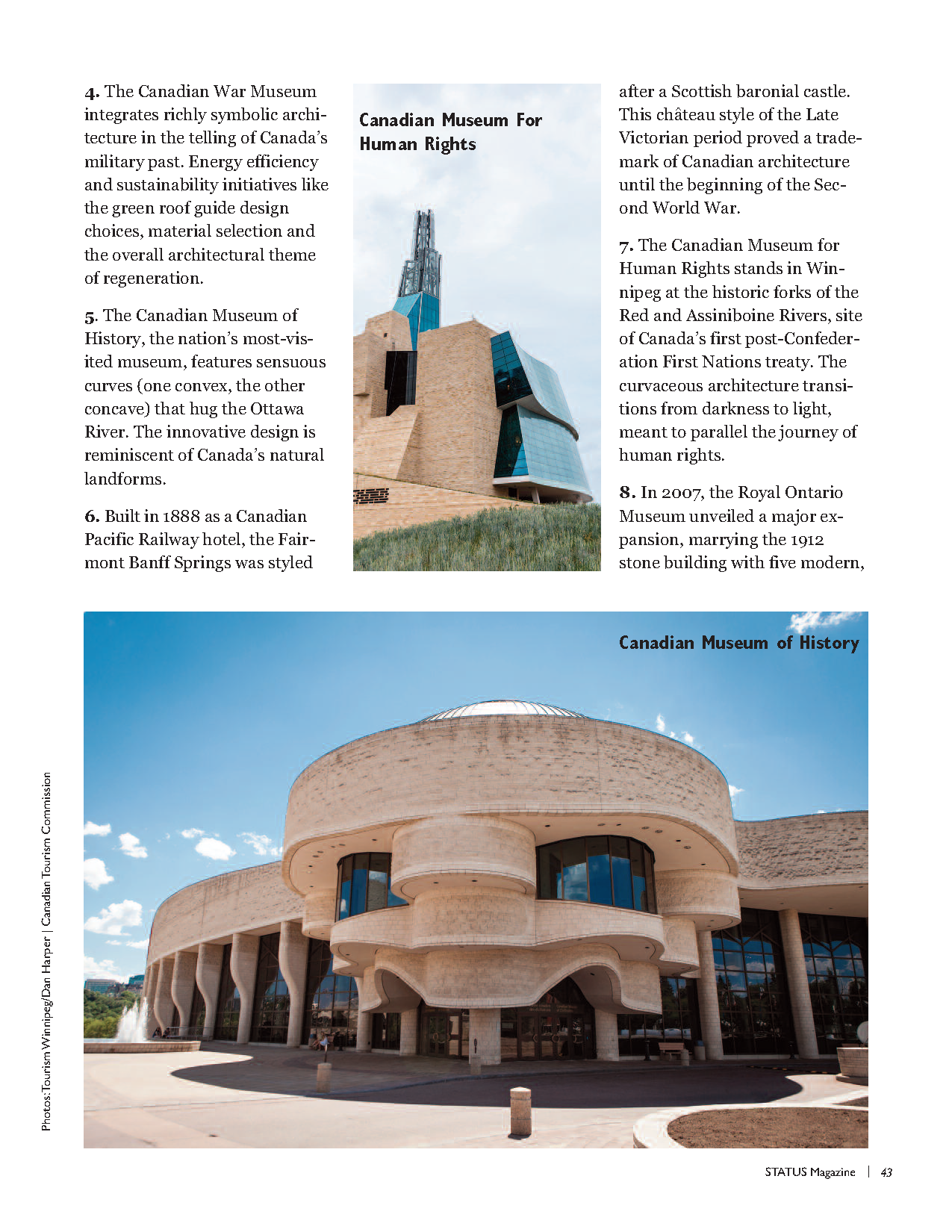 thestatusmagazine-v10-travel-canada-distinctive-architecture-p2-43