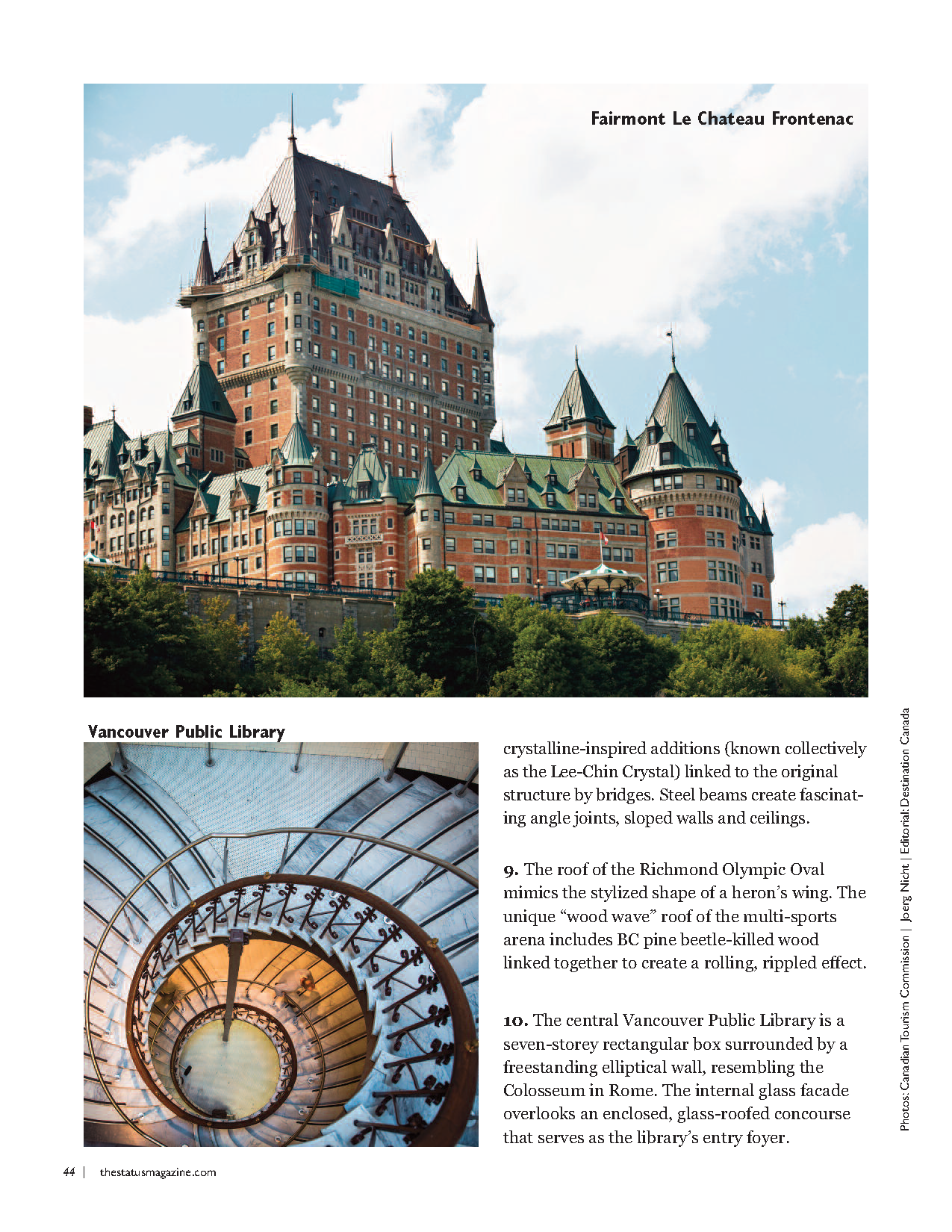 thestatusmagazine-v10-travel-canada-distinctive-architecture-p3-44