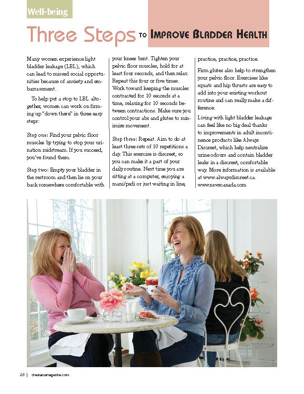 thestatusmagazine-v9-bladder-health-20