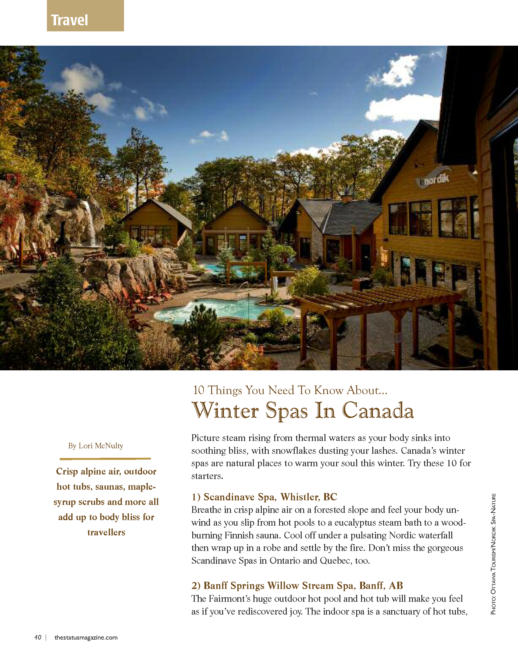 thestatusmagazine-v9-travel-winter-spas-p1-40