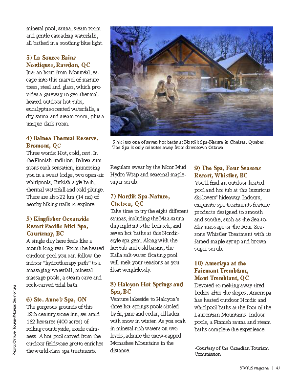thestatusmagazine-v9-travel-winter-spas-p2-41