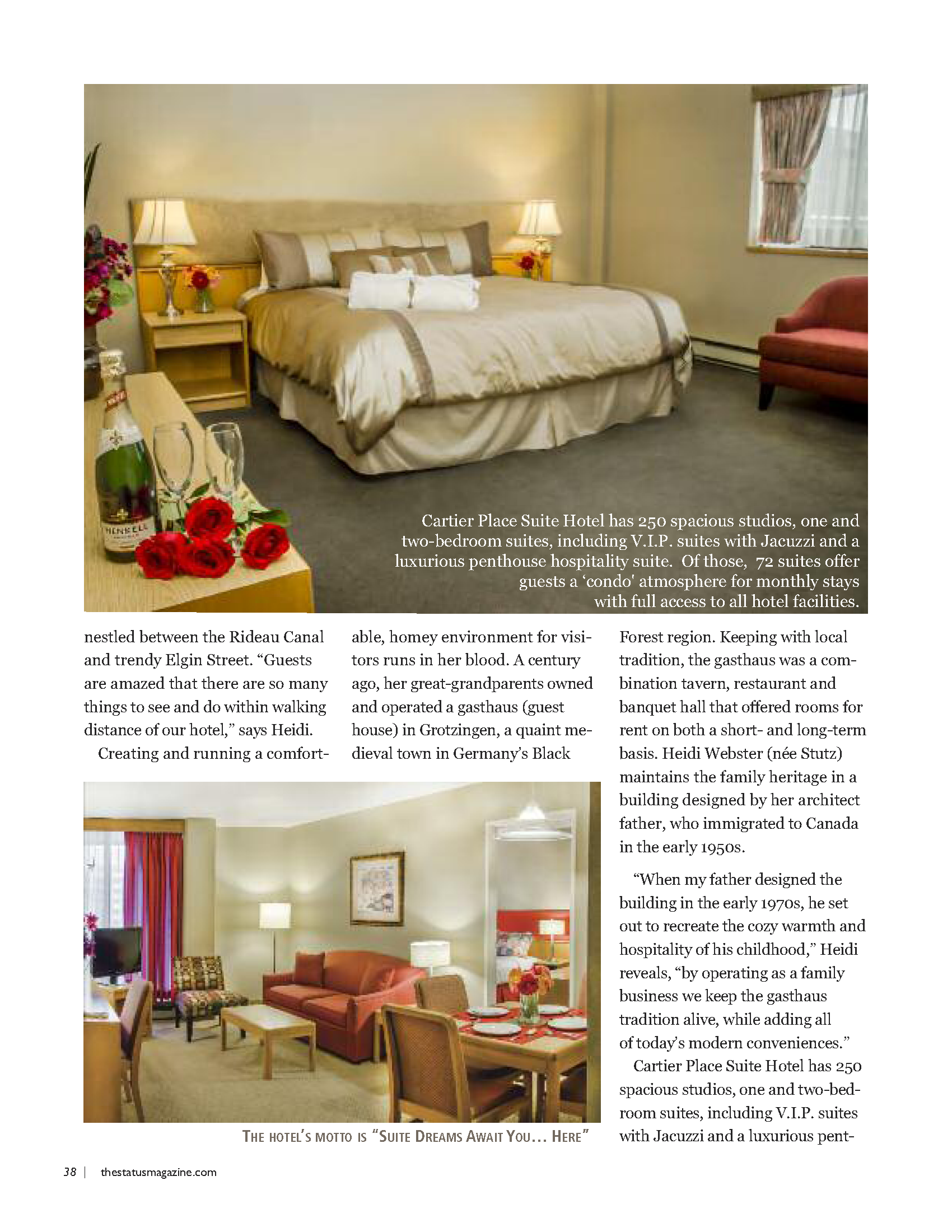 thestatusmagazine-v9-travel-cartier-place-suite-hotel-38